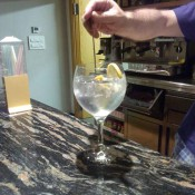 bar_cafeteria_apartaments-llierca