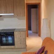 Apartaments_del_Llierca_passadis